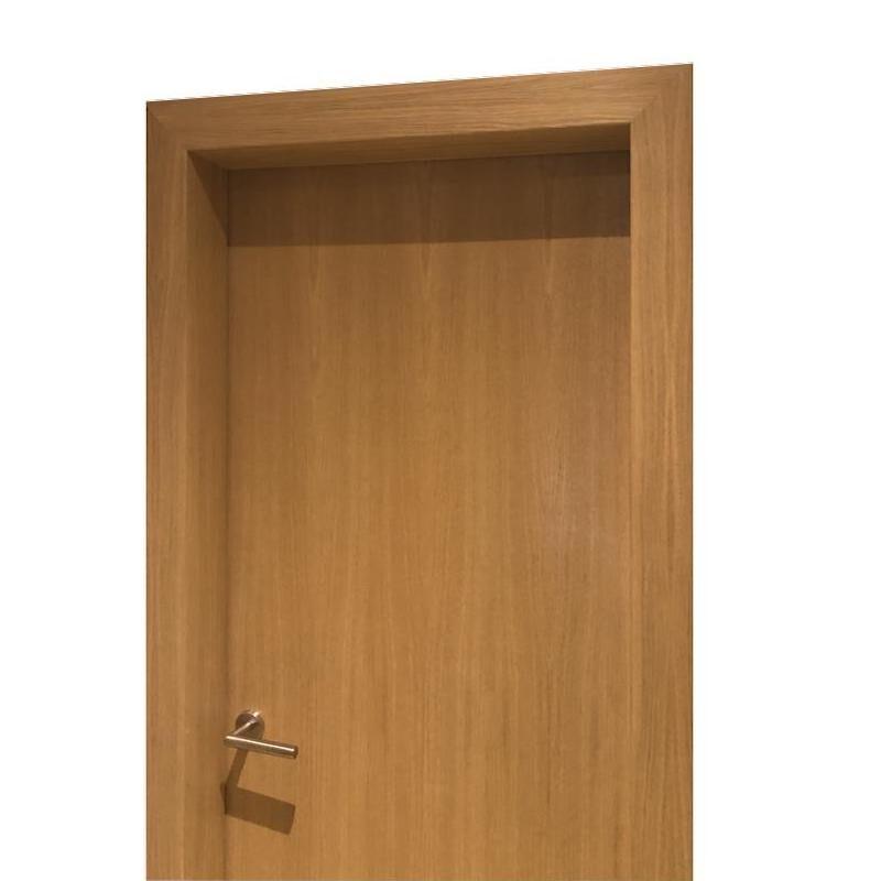 Ugunsdrošas/akustiskas durvis AF02 40dB:EI30