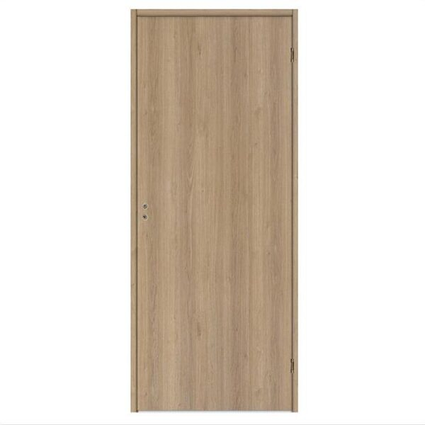 LANA FIN (veneer, lacquered)