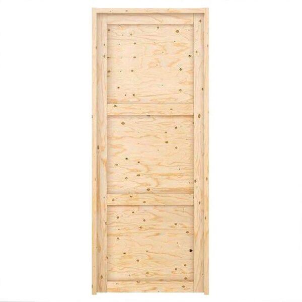 NABUKO 3P (pine wood)